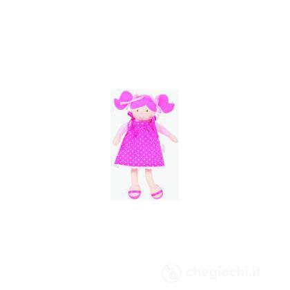 Corolline Rosa