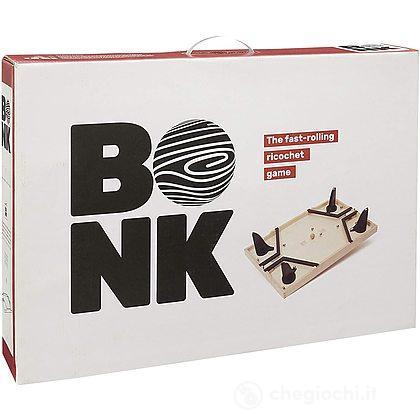 Bonk (OLI6002054)