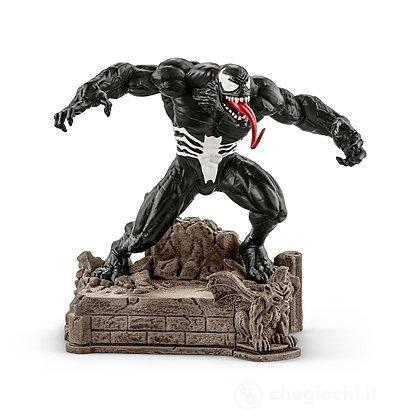Venom (21506)