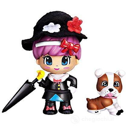 Pinypon Mary Poppins