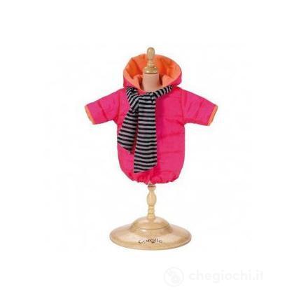 Cappotto piccolo