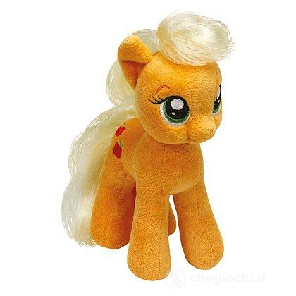 My Little Pony Apple Jack 45 cm