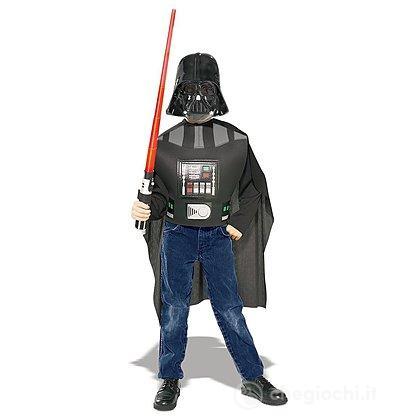 Set Darth Vader 5207