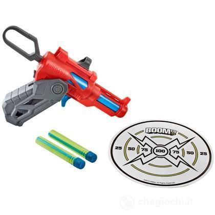 Pistola Boomco Blaster (BCT10)