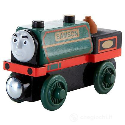 Samson (Legno) Thomas & Friends (CDJ02)