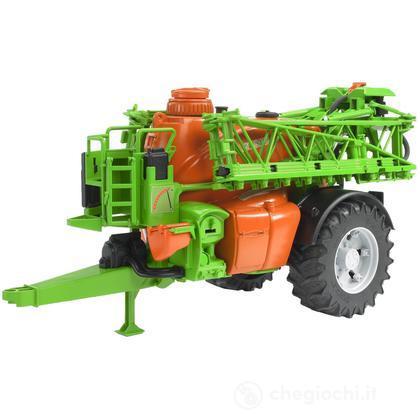Rimorchio irrigatore Amazone UX5200 (02207)