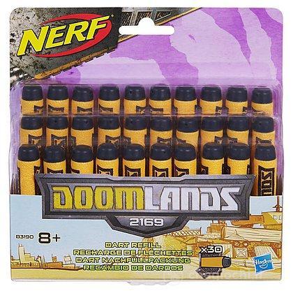 Doomlands 30 Dardi