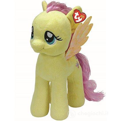 My Little Pony Fluttershy 45 cm