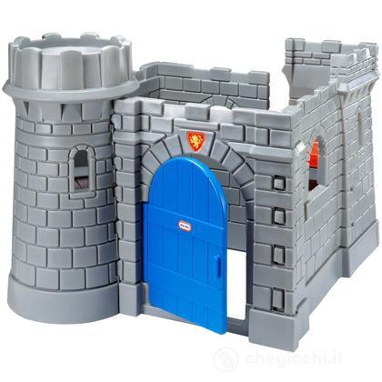 Castello (9017283)