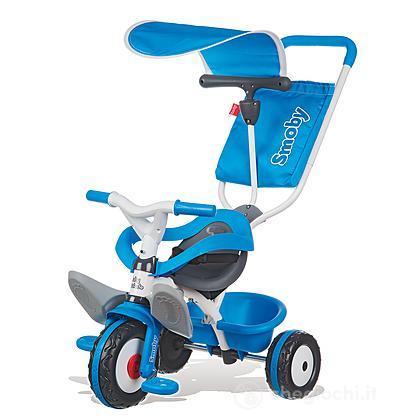 Triciclo Baby Balade Boy