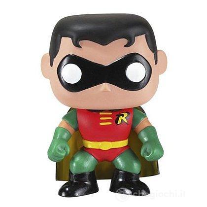 Eroi DC - Robin (2209)