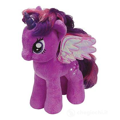 My Little Pony Twilight Sparkle 45 cm