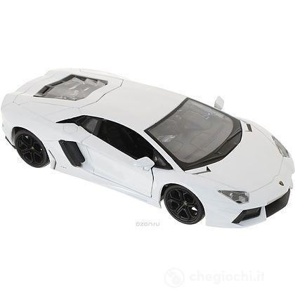 Lamborghini Aventador (31210)