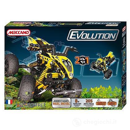 ATV Quad (6023682)