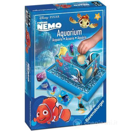 Nemo Aquarium (22210)