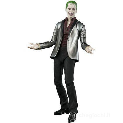 Suicide Squad - Joker Figuarts
