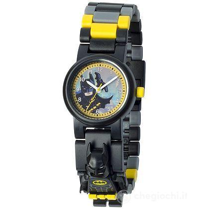 Orologio Lego Batman Movie Minifigure