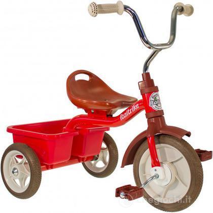 Triciclo Transporter Champion