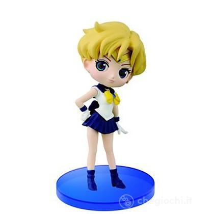 Sailor Uranus Sailor Moon Pocket Ed.