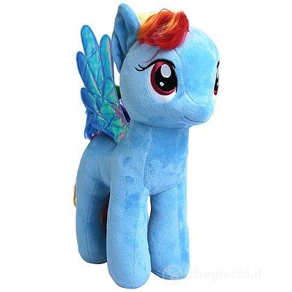 My Little Pony Rainbow Dash 45 cm