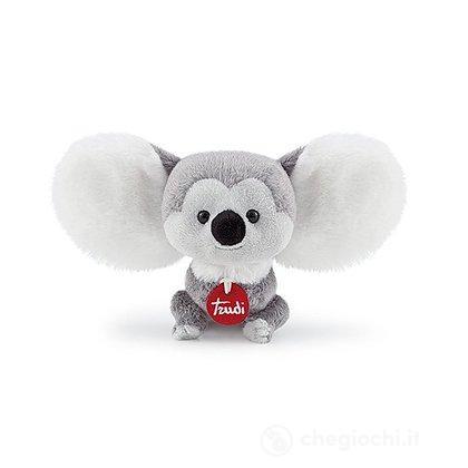 Uppears Koala XS (52211) (52211)