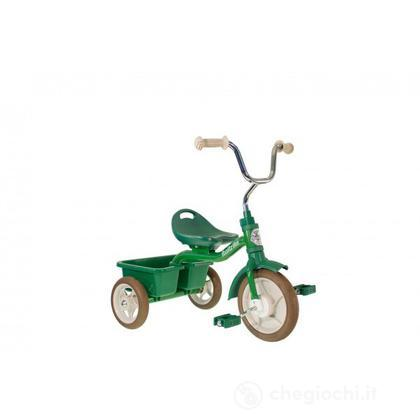 Triciclo Transporter Primavera