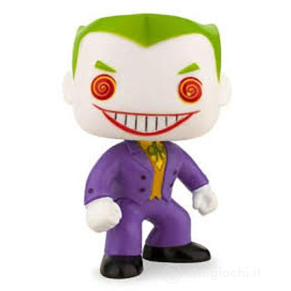 Batman - Joker (2211)