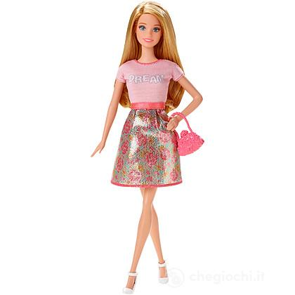 Barbie Fashionistas (CLN60)