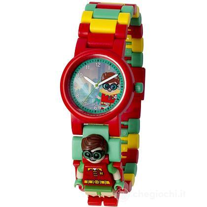 Orologio Lego Batman The Movie Robin