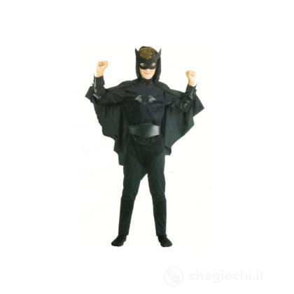 Costume Uomo Pipistrello