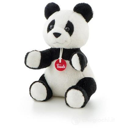Trudino soft Panda (51213)