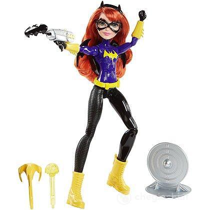 Batgirl in azione (DWH91)