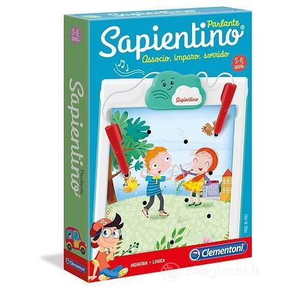 Sapientino Parlante (16215)