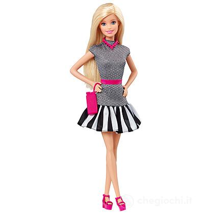 Barbie Fashionistas (CLN59)