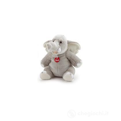 Elefante Paul medio (27216)