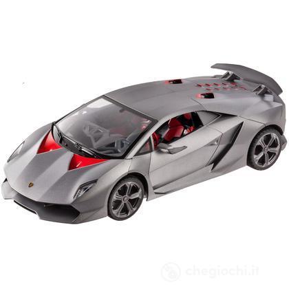 Lamborghini Sesto Elemento Radiocomandato scala 1:14 (63217)