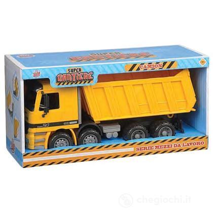 Camion 36 cm (GG50217)