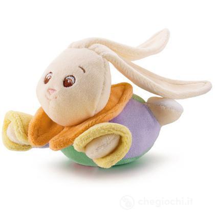 Tremolino Coniglietto