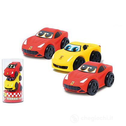 Ferrari Gt Splash! (502187)