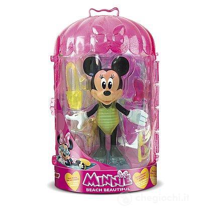 Toys Toys Minnie Minnie Spiaggia182189Imc Minnie Spiaggia182189Imc Toys Toys Minnie Spiaggia182189Imc Spiaggia182189Imc Spiaggia182189Imc Minnie RL5q34Aj