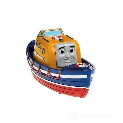 Captain (T4198)