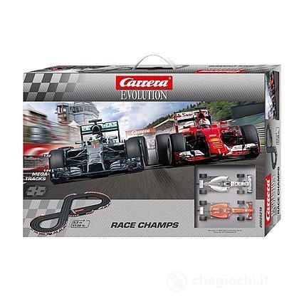Race Champs (20025219)