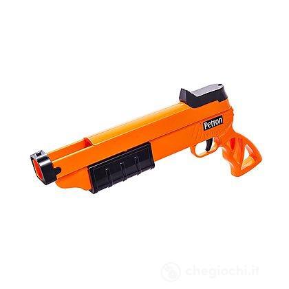 Pistola con dardi a ventosa (704850061)