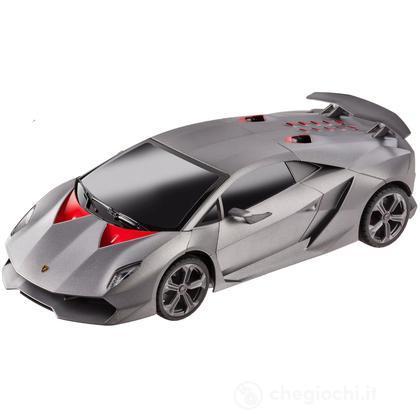Lamborghini Sesto Elemento Radiocomandato scala 1:24 (63220)