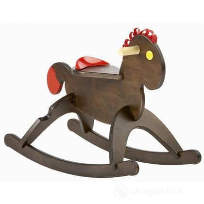 Chocolate cavallino