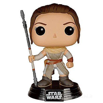 Star Wars - Rey (6220)