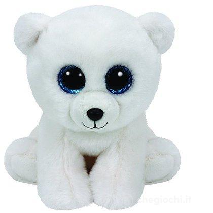 Artic Orso polare 28 cm