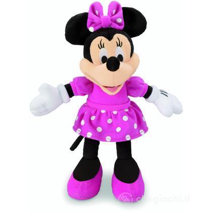 Minnie canterina (P1442)