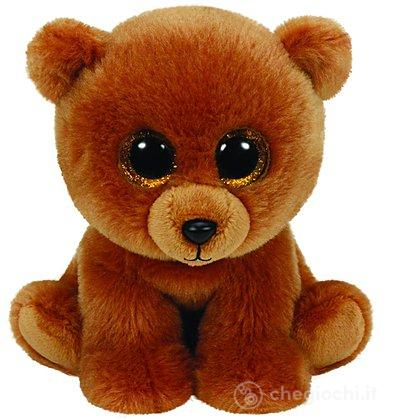 Brownie Orso 28 cm