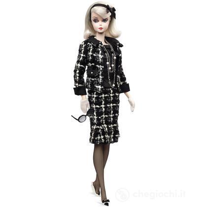 Barbie Fashion Model Doll 2 (CGT25)